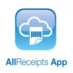 thumbs_AllReceipts_grid