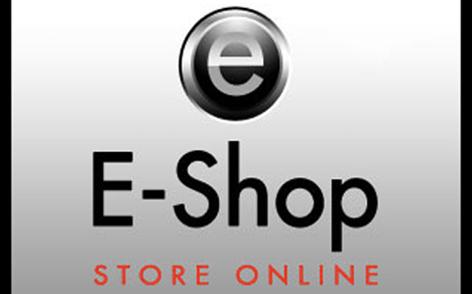 Eshop – Pokladní systémy