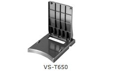 VS-T700