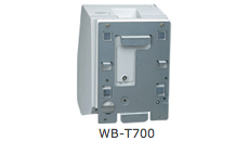 WB-T700